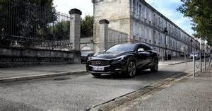 Avis Infiniti Q30 : essai infiniti q30 sport diesel 2 2d blog auto ~ Gottalentnigeria.com Avis de Voitures