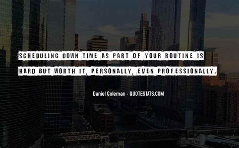Top 100 Daniel Goleman Quotes Famous Quotes And Sayings