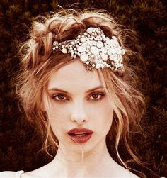images of hair styles for hair retro hairstyles 1920 s wedding hairstyles for medium 7960