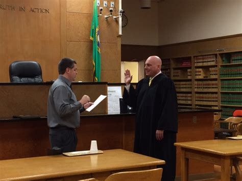 superior court skamania county