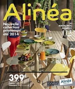 trouver un magasin et consulter le catalogue alina with location camionnette alinea