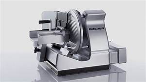 Bizerba Vs 12 : semi automatic slicer vs12 bizerba uk blog site ~ Frokenaadalensverden.com Haus und Dekorationen