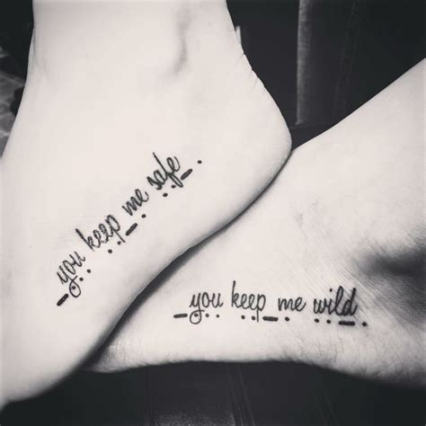 meaningful  inspiring tattoo quotes