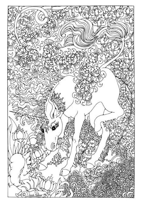 malvorlage einhorn coloring  pinterest malvorlage