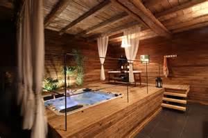 chambre d39hotes touraine espace bien etre spa suite With location chambre d hote en touraine