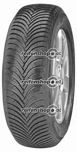 Michelin 205 60 R16 : michelin ganzjahresreifen online kaufen ~ Maxctalentgroup.com Avis de Voitures