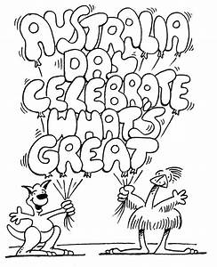 17 Best Images About Australia Day On Pinterest Wombat