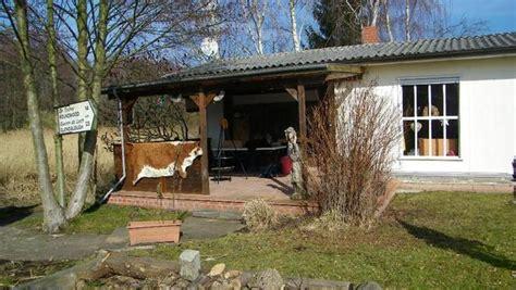 Garten Kaufen Neuruppin by Garten Mit Ferienhaus Auf Eigentumsland In Neuruppin