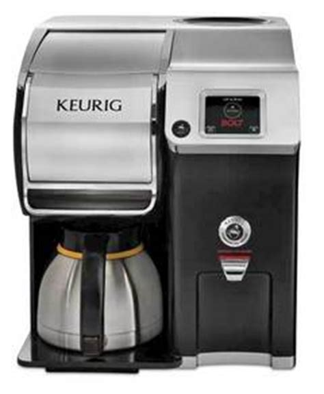 Keurig OfficePRO K145 Coffee Brewer by Office Depot & OfficeMax