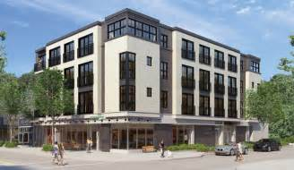 backsplashes for kitchens kitsilano to welcome it 39 s newest development the