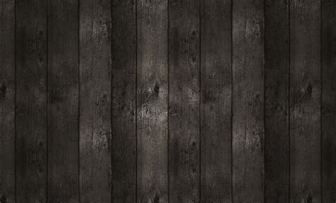 Wood Backgrounds Wallpapers Rustic Wood Backgrounds For Gt Brown Wood