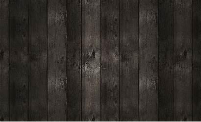 Wood Rustic Backgrounds Wallpapers Brown Menu Teriyaki