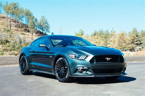 2015 ford mustang coolest 2015 ford mustang guard www pixshark images
