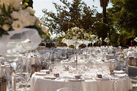 la decoracion de la boda awol granada  wedding