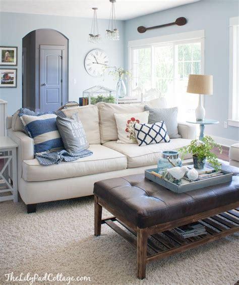 livingroom wall decor living room decor finally revealed diy home decor