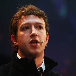 "Mark Zuckerberg considering adding ""dislike"" button on ..."