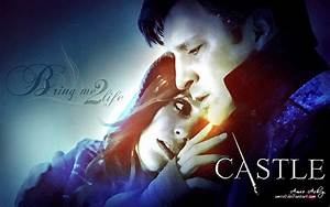 Castle images Castle Tv Show wallpapers HD wallpaper and ...