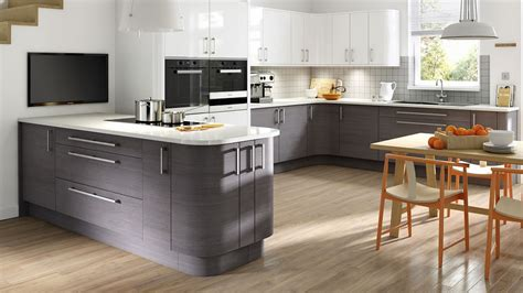 Kitchen Centre Mthatha ( Kitchen Designers & Installers