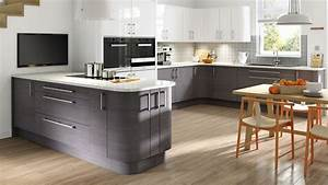 Bespoke Kitchen Design Southampton Winchester Kitchen