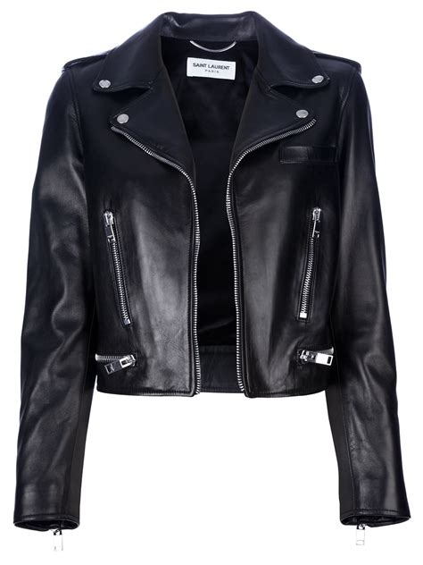 best bike jackets top 10 most expensive leather jackets in the world