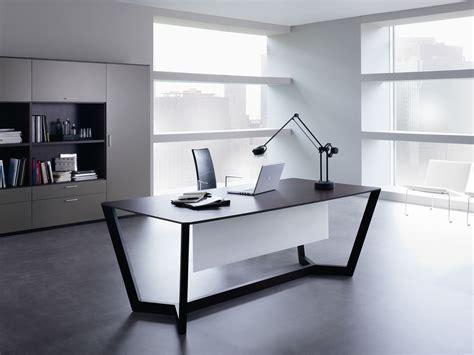 am ager bureau hæve sænkeborde skriveborde i københavn og på amager