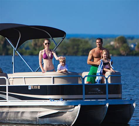 Lake Lbj Boat Rentals by Discover Activities On Lake Lbj Horseshoe Bay Resort
