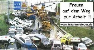 Englisch Deutsch Forum - leo