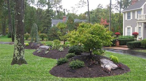 backyard berm 80 best images about berm ideas on pinterest gardens front yards and evergreen