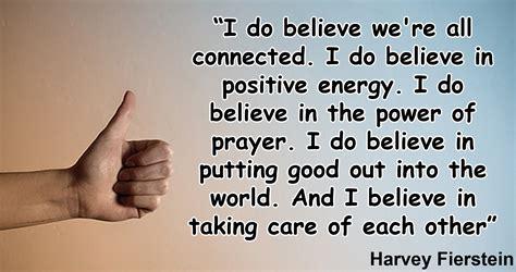 positive energy quotes buddha quotesgram