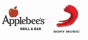Sony Music Sues Applebee's - Clizbeats.com