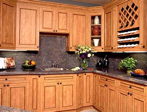 Permalink to Sears Kitchen Remodeling Cabinets