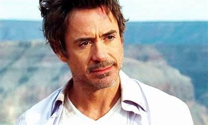 Robert Downey Due Date Jr Rdj Stark