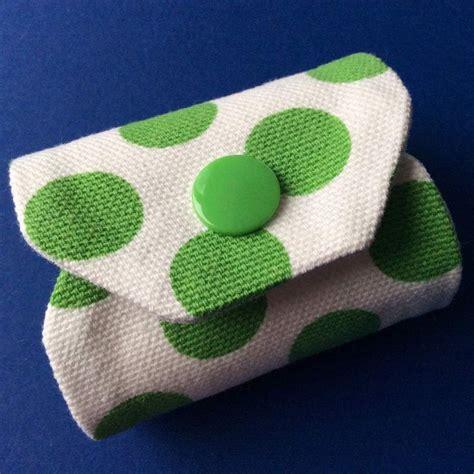 zodio cours de cuisine les 25 meilleures idées concernant ronds de serviette sur