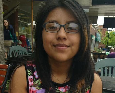16-year-old girl missing from Northwest Side since April ...