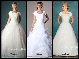 32 best jessa duggar mock wedding images on pinterest With jessa duggar wedding dress