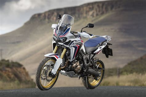 Honda Crf1000l Africa Hd Photo by Honda Africa Top Model 2017 Images Pictures 2018