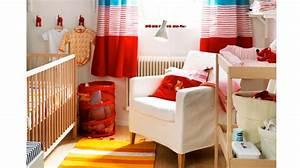davausnet amenagement petite chambre bebe avec des With chambre bebe petit espace