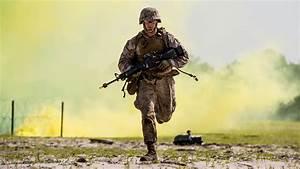 2nd CEB Marines help train reserve units in SAPPER course ...