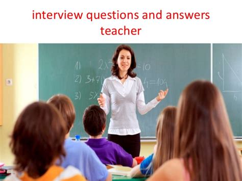 questions answers elementary 641 | interview questions answers elementary teacher 1 638