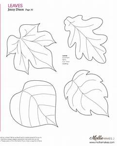 best 25 leaf template ideas on pinterest fall leaf With autumn leaf template free printables