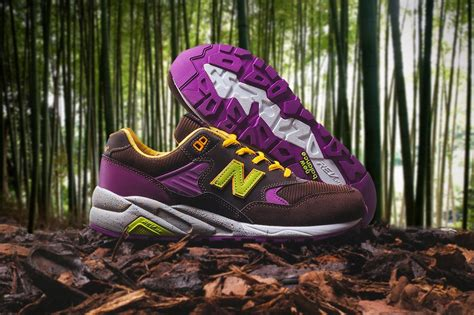 new balance 2014 fall mrt580 quot japan quot pack hypebeast