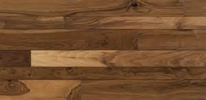 Wholesale Hardwood Flooring by Natural Walnut E04003 French Impressions Engineered