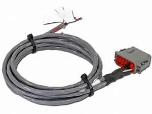 Universal Core  U0026 Accessory Wiring Harnesses
