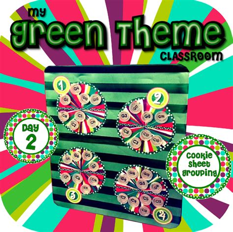 cookie sheet recycled groups sheets theme