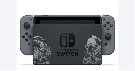 nintendo switch fortnite double helix bundle nintendo
