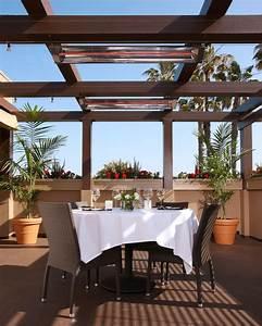 Simple, Restaurant, Patio, Furniture, Ideas, 6005