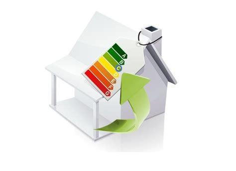Classe Energetica Di Una Casa by Calcolare La Classe Energetica Di Una Casa Scopri Come Fare