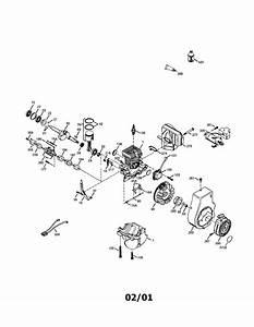 Tecumseh 3 5 Hp Engine Manual