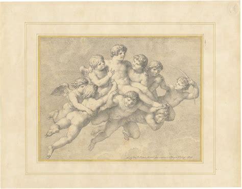 Libreria Il Putto Torino by Pelagio Palagi Bologna 1775 Torino 1860 Trionfo Di
