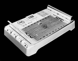 Nf-06 Manuals